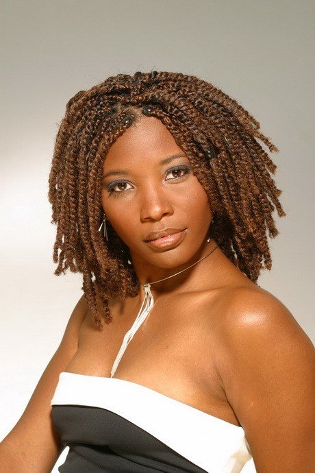New Latest African Braided Hairstyles Ideas With Pictures Original 1024 x 768