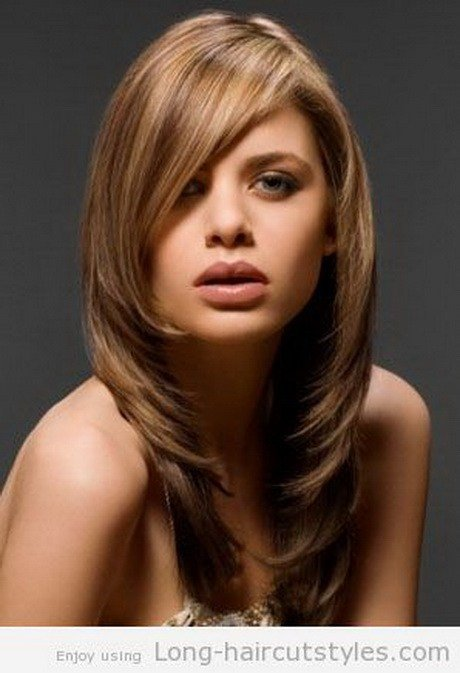 New Hairstyles For Long Hair 2014 Ideas With Pictures