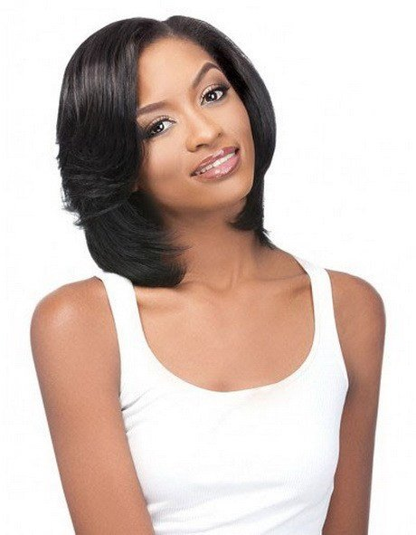 New 10 Inch Weave Hairstyles Ideas With Pictures Original 1024 x 768