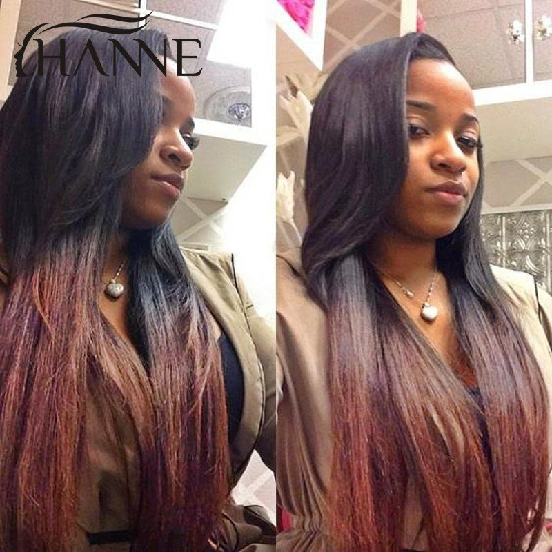New Popular 1B 33 Hair Color Buy Cheap 1B 33 Hair Color Lots Ideas With Pictures