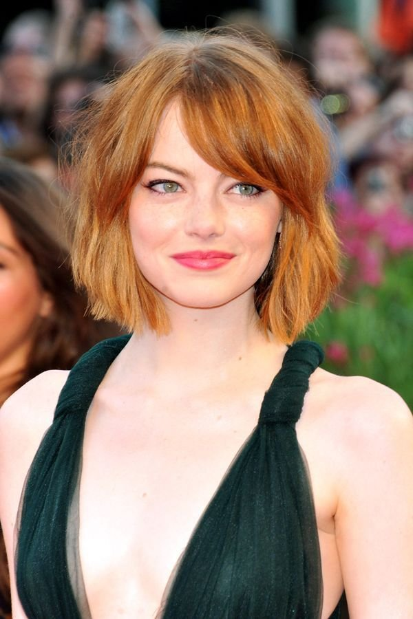 New Should I Get Bangs Fringe Styling Tips Ideas With Pictures Original 1024 x 768