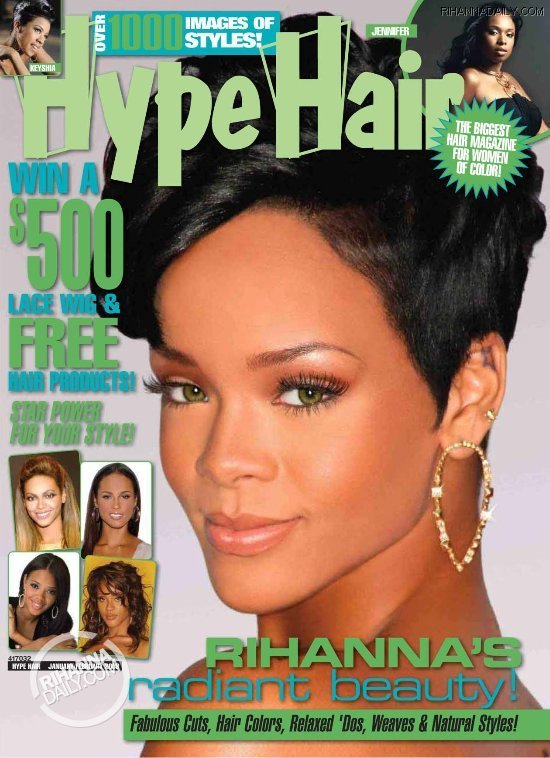 New Black Hair Magazine Short Hairstyles 2019 Ideas With Pictures