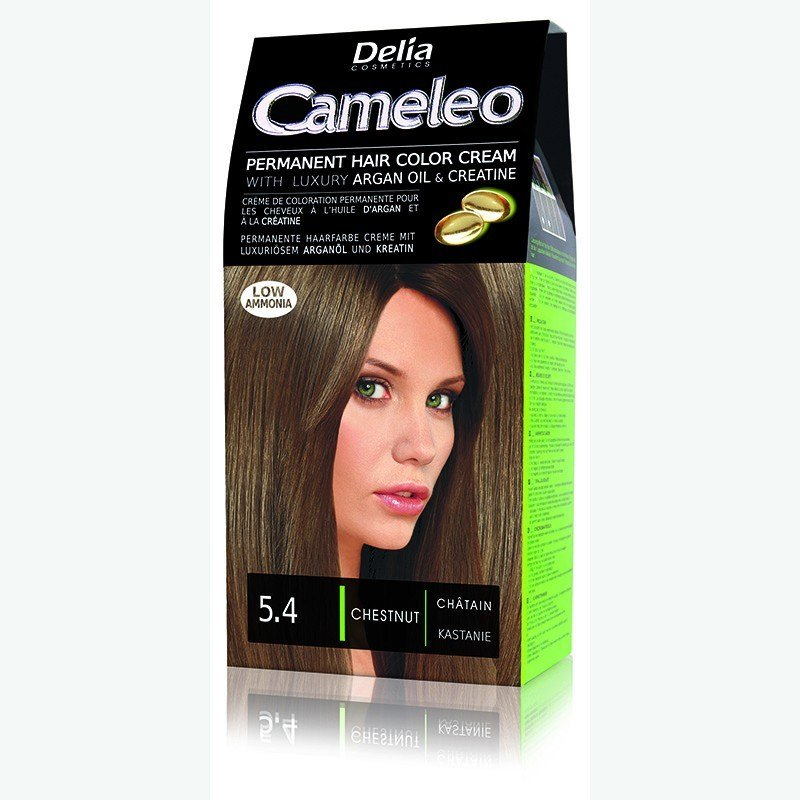New Best Over The Counter Red Hair Dye Ideas With Pictures