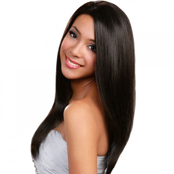 New Xcsunnyhair Brazilian Hair Peruvian Hair Malaysian Ideas With Pictures