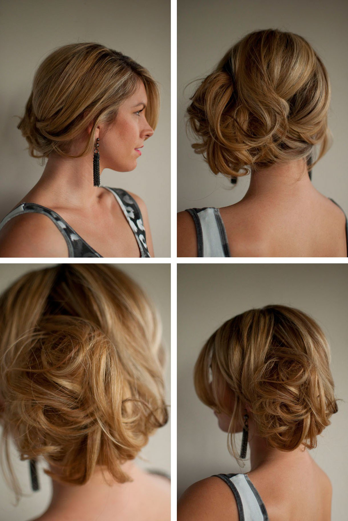 New Hair Romance Reader Question Hairstyles For A 1920S Ideas With Pictures