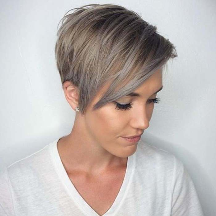 New 100 Hottest Short Hairstyles For Women And Men Hairsdos Com Ideas With Pictures Original 1024 x 768