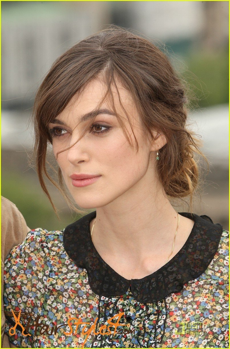New Casual Hairstyles For Medium Length Hair Hairstyles4 Com Ideas With Pictures