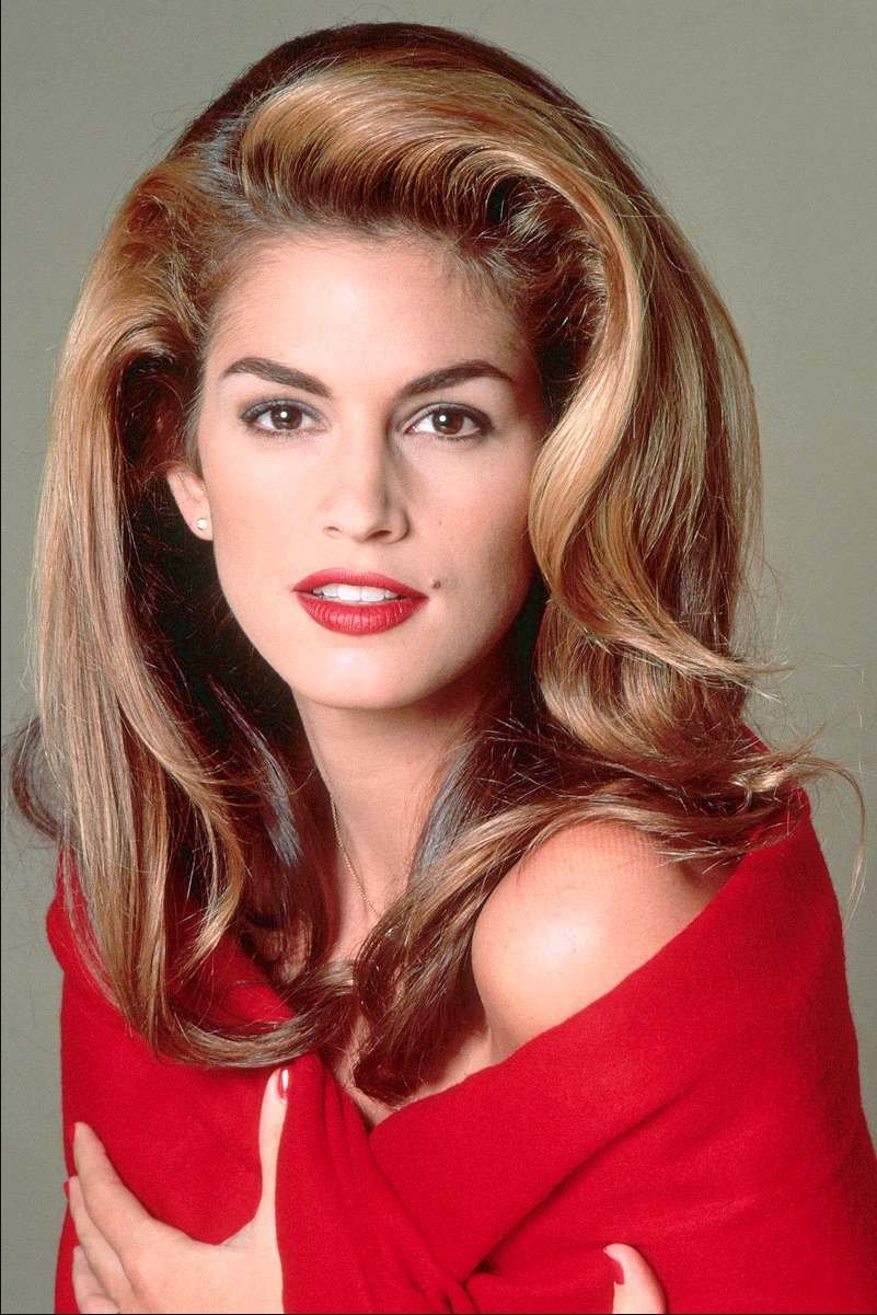 New What Are 1990S Hairstyles Hairstyles4 Com Ideas With Pictures