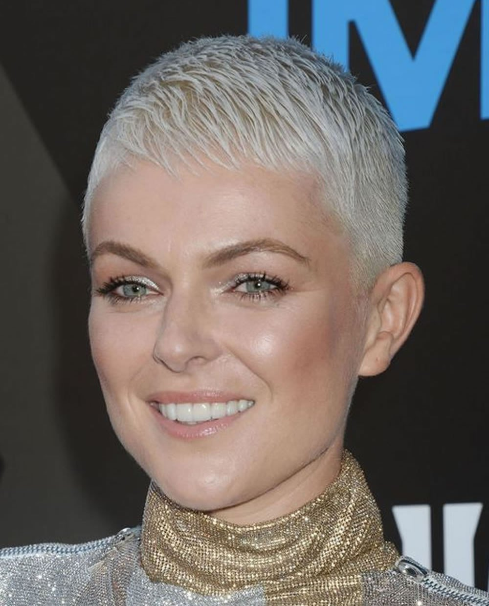 New Top 100 Beautiful Short Haircuts For Women 2018 Images Ideas With Pictures