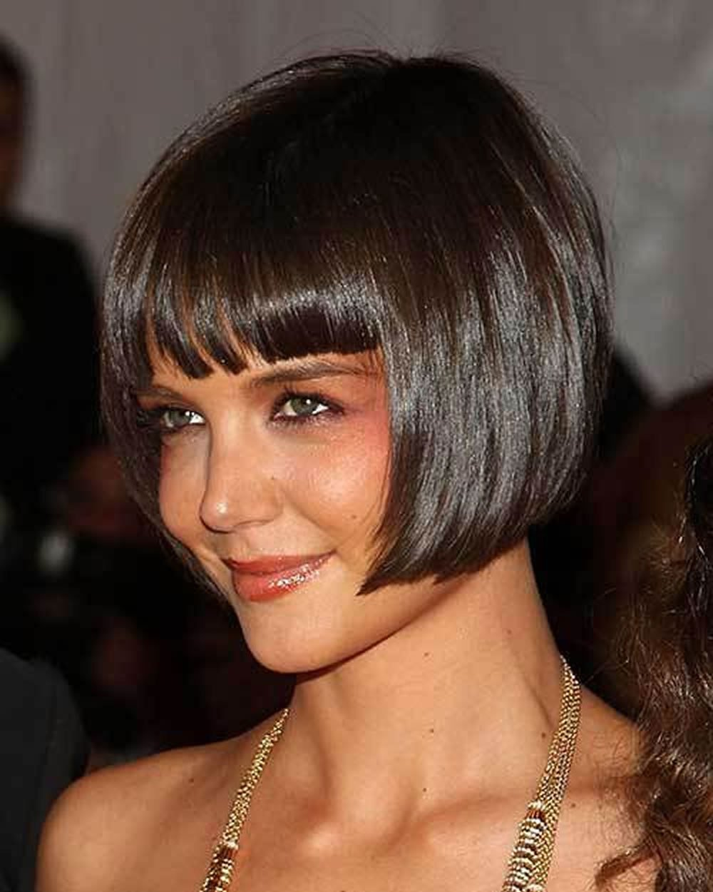New 2018 Short Layered Bob Hairstyles Short Haircuts For Ideas With Pictures Original 1024 x 768