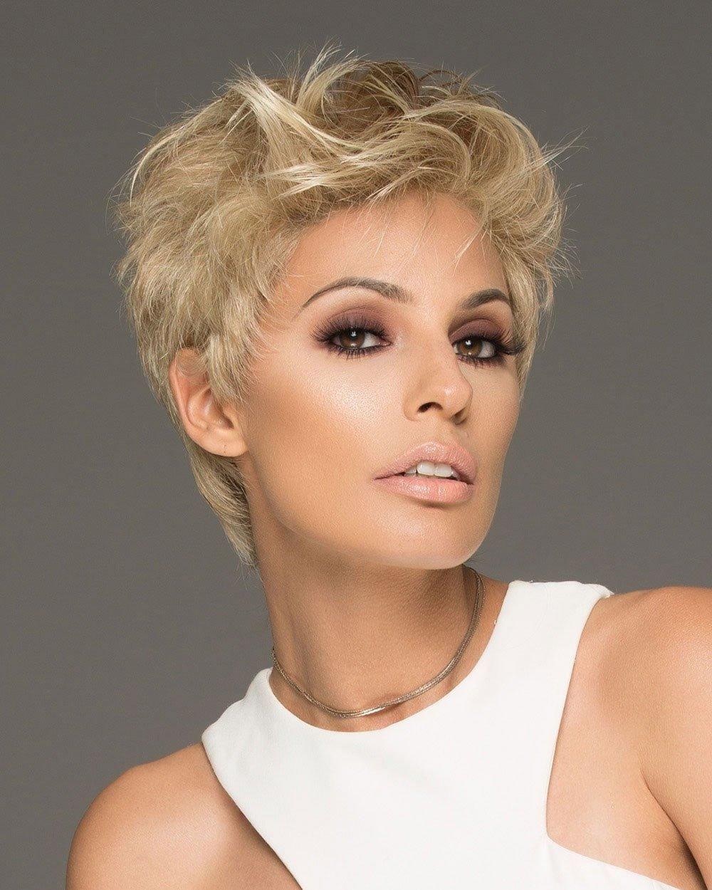 New 25 Ultra Short Hairstyles Pixie Haircuts Hair Color Ideas With Pictures