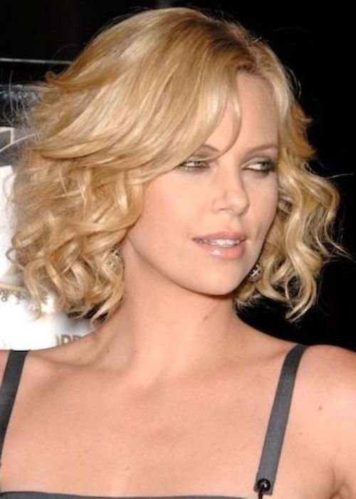 New Top 100 Curly Hairstyles Herinterest Com Ideas With Pictures