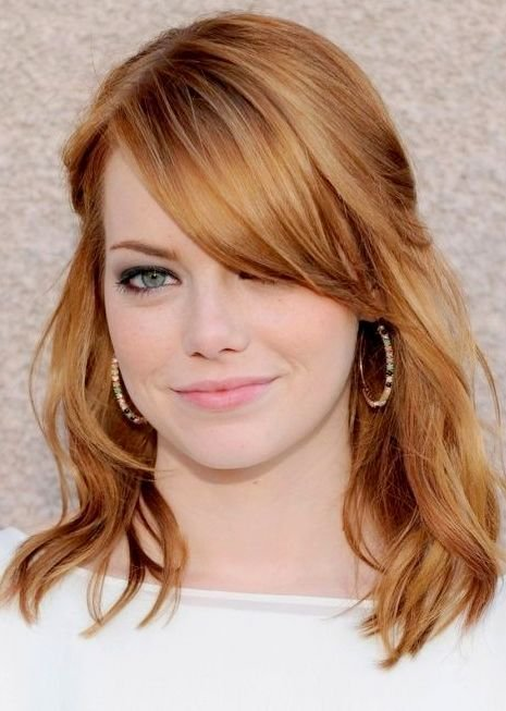 New 30 Gorgeous Strawberry Blonde Hair Colors Herinterest Com Ideas With Pictures