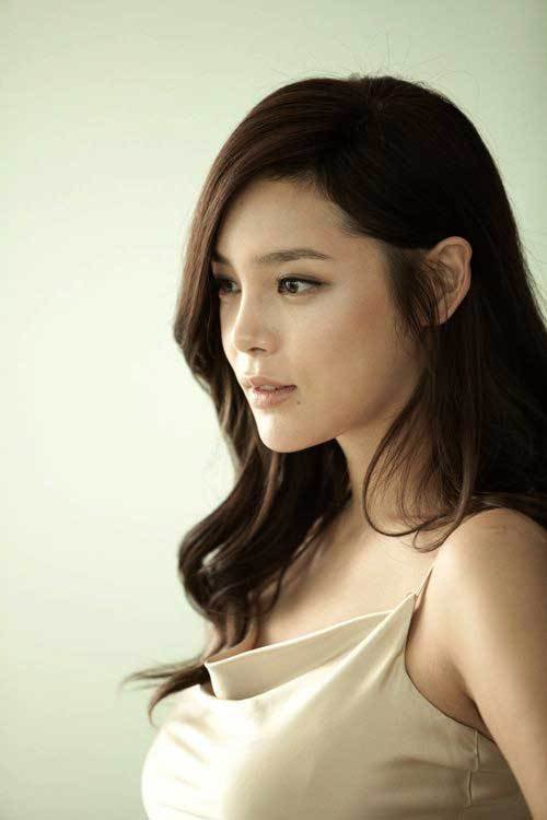New 25 Asian Hairstyles For Women Hairstyles Haircuts Ideas With Pictures