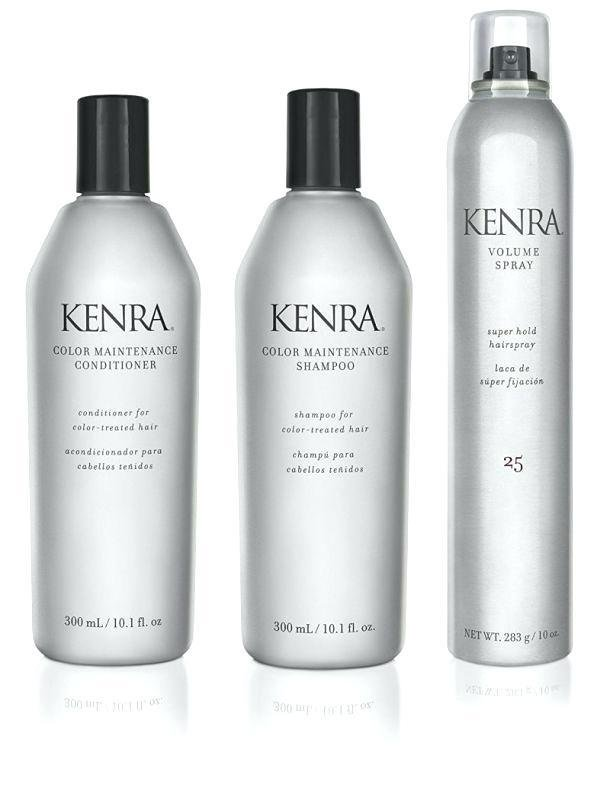 New Clarifying Shampoo To Lighten Color Treated Hair Best For Ideas With Pictures
