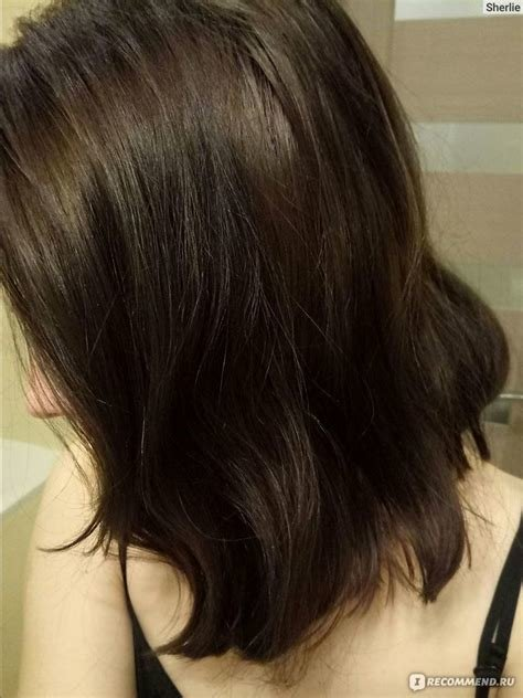 New Taupe Hair Color Luxury Hair Color Makeupbyshilpa Com Ideas With Pictures