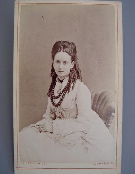 New Women S Hairstyles 1840 To 1960 Ideas With Pictures