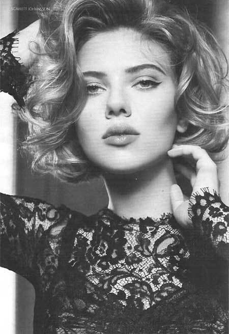 New Vintage 50 S Hairstyles For Short Hair Short Hairstyles Ideas With Pictures