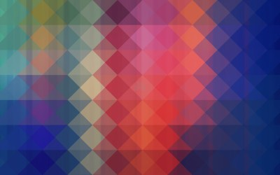 triangle, Geometry, Simple Background, Abstract Wallpapers ...
