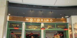 motorino pizza malaysia genting highlands - 4