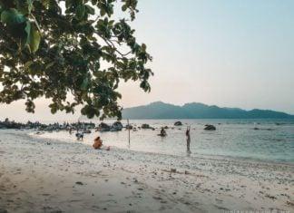 Pulau Umang-Umang - 7
