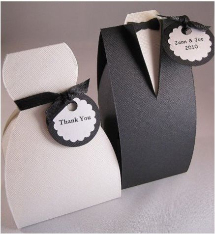 Wedding Cake Boxes  Our favourite designs couple wedding cake box