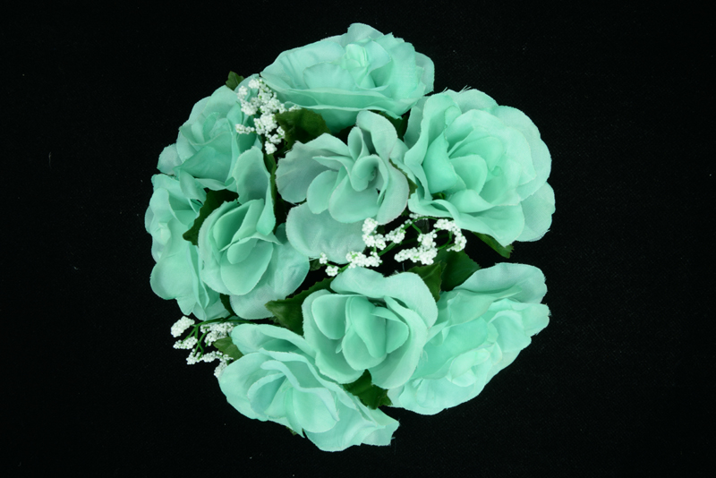 CLEARANCE ITEMS  Silk Flowers Click to enlarge image