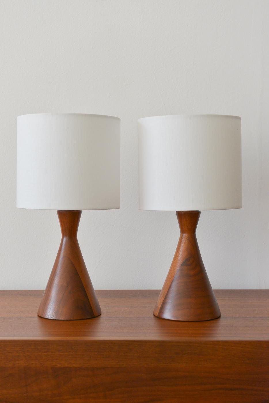 Old Style Light Bulbs
