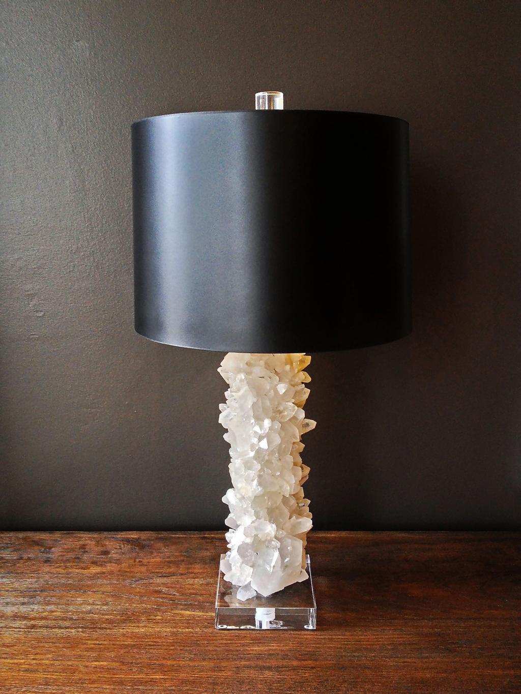 High Efficiency Light Bulbs Dimmer