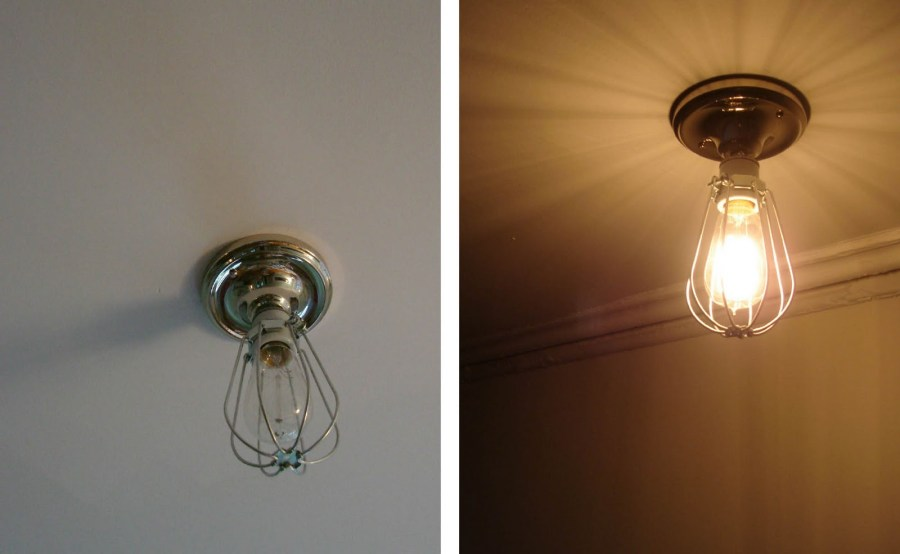 10 adventiges of Ceiling light bulb   Warisan Lighting Take your opportunity while you re requesting