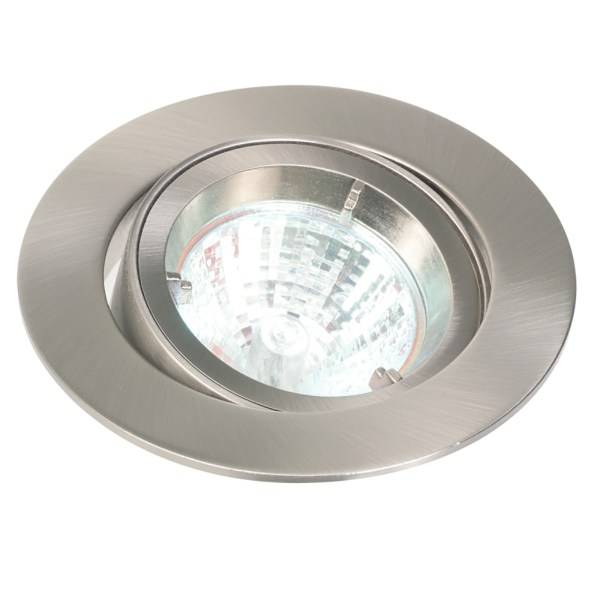 Specific led ceiling spot lights for your use   Warisan Lighting Specific led ceiling spot lights for your use