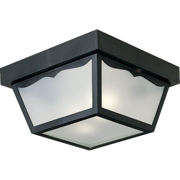 Outstanding Designs of Outdoor Ceiling Lights   Warisan Lighting Outstanding Designs of Outdoor Ceiling Lights
