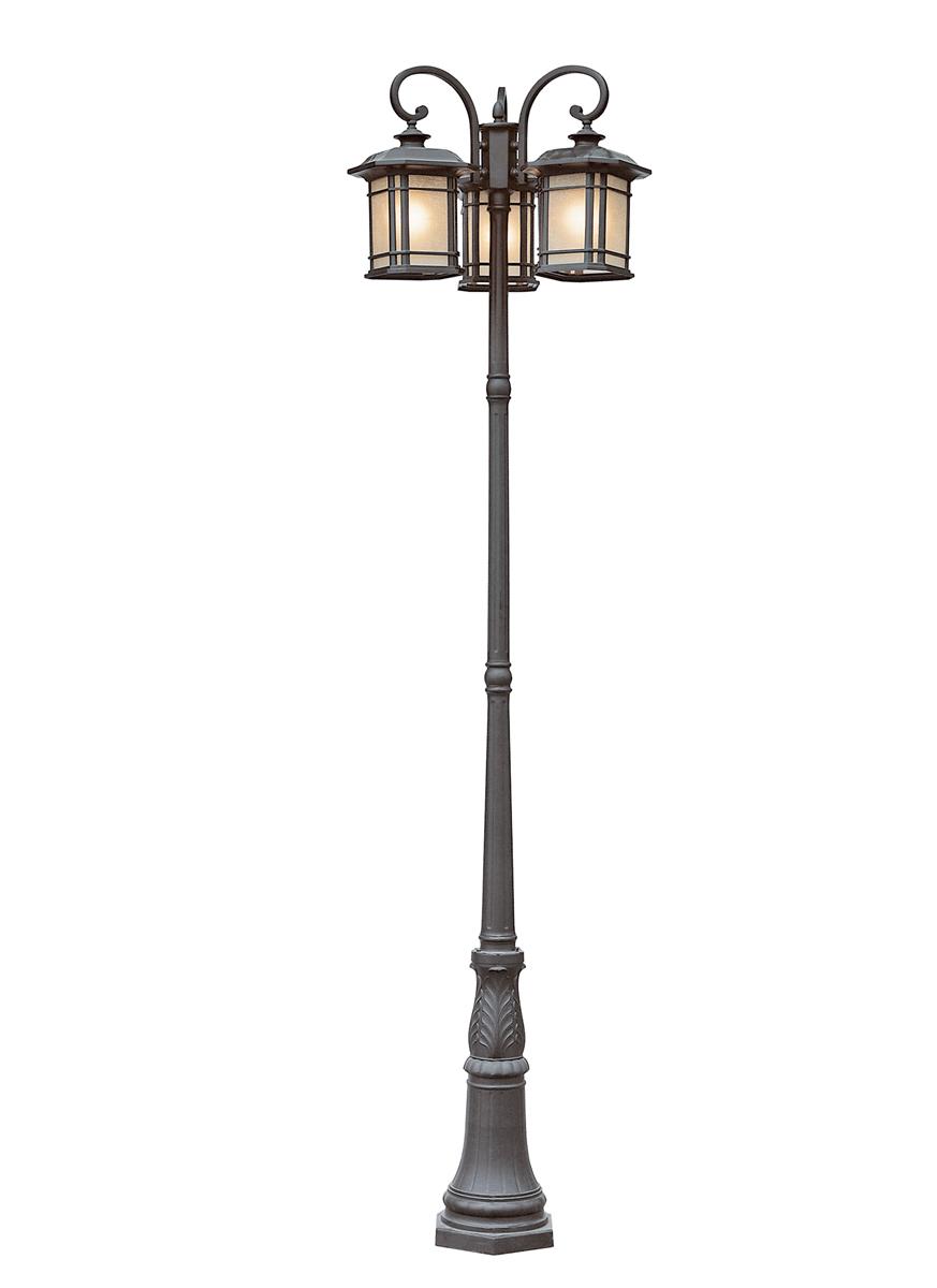 Old Fashioned Led Light Bulbs