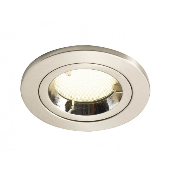 Ceiling Spot Lights     The Ideal Touch To Your Room   Warisan Lighting ceiling spot lights photo   2