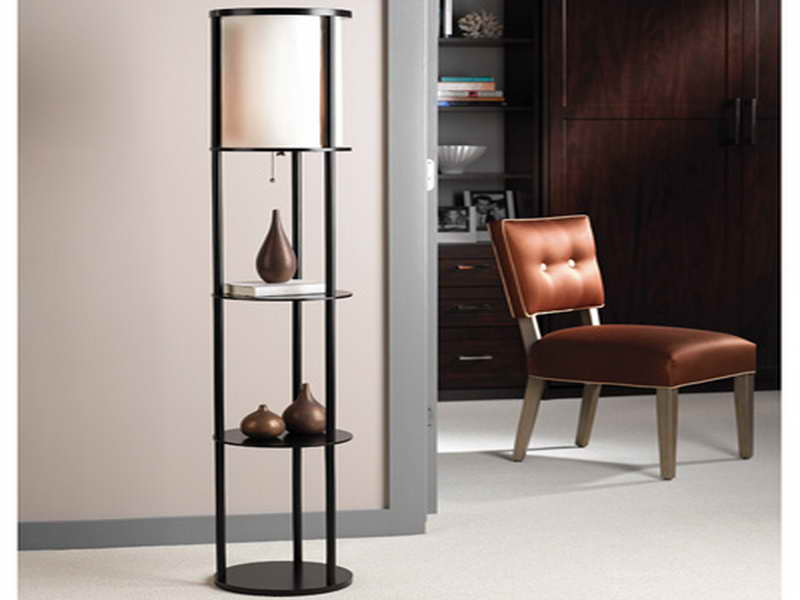 10 Things To Consider Before Buying Floor Lamp With