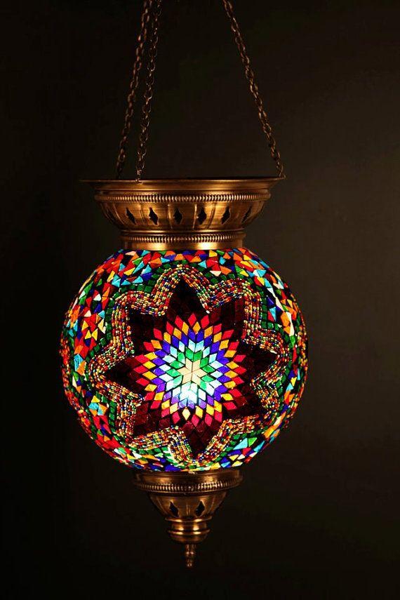 How Convert Pendant Light Recessed Light