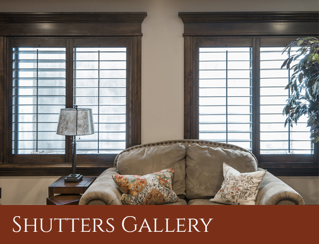 Custom Window Shutters   Over 20 Years Experience Custom Window Shutters
