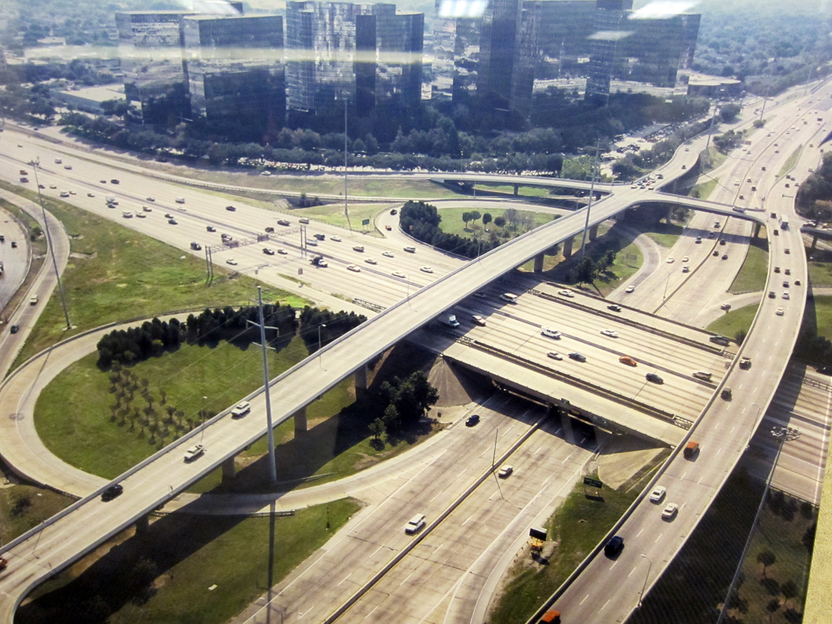 New rules for North Texas Tollway Authority toll fees   Watchdog     Dave Lieber s Watchdog Nation  Bite Back When Businesses and Scammers Do  You Wrong