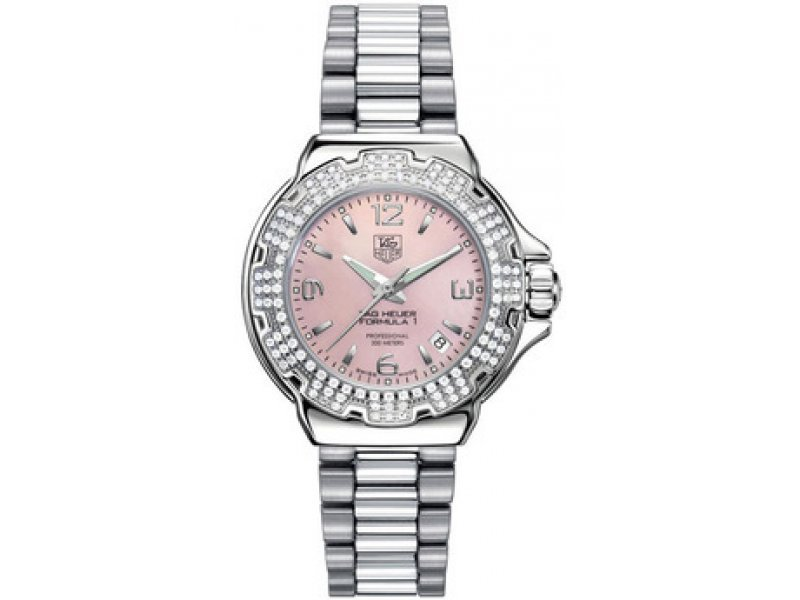 women's tag heuer watches - 800×600