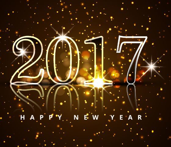 A Prayer for New Year s Eve   Resources Article   The Word Among Us A Prayer for New Year s Eve by Fr  Austin Fleming