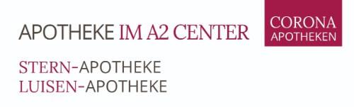Apotheke im A2 Center Isernhagen-Altwarmbüchen