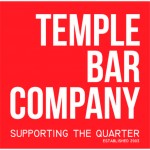 Visit Dublin's Temple Bar