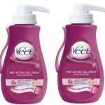 Veet Gel Hair Remover Cream