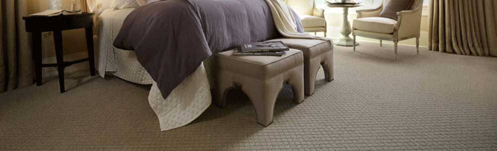 waynes color centre com   Karastan Wool Carpet Coos Bay Karastan Wool Carpet Coos Bay