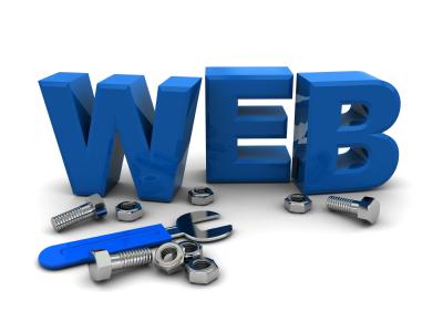 Dise 241 O De Paginas Web En Guadalajara Web Gdl