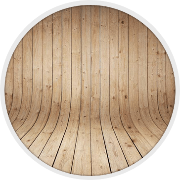 bg_slider_logos wood
