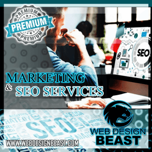 seo-monthly-plan