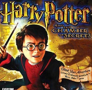 Play Harry Potter Games   Emulator Online     harry potter and the chamber of secrets