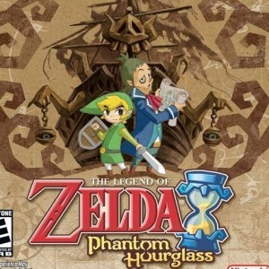 Play Zelda Games   Emulator Online     the legend of zelda  phantom hourglass