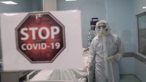 4522 нови случая на коронавирус, 107 души са починали